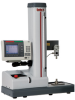 Single Column Digital Force Testers -- CH-TCD110 Series - Image