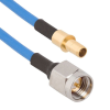 Coaxial Cables (RF) -- 1678-7093-0180-ND -- View Larger Image