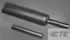 Heat Shrink Tubing -- E52178-000 -- View Larger Image