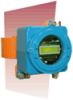 Flowmeter Instrumentation -- FPod Exd for VFF - Image