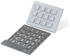 Keypad Switches -- MGR1102-ND -Image