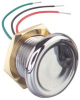 Touch Sensor Pushbutton Switch -- 08R5085
