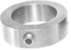 Steel Shaft Collar -- 40101 - Image