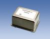 Oscillator -- NH37M28LA - Image