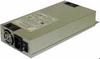 Rackmount 1U -- ENH-0635A - Image