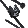 Cable Ties and Cable Lacing -- 1436-1086-ND -Image