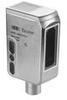 Retro-Reflective Sensors -- FPDR 14 -- View Larger Image