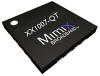 Frequency Multiplier -- XX1007-QT-0G00 - Image