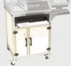 PCB Milling Equipment -- 7418183