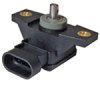 Non-contact Hall-effect Rotary Position Sensors -- RPNS090DD2A21X