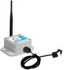 Current Sensors -- 1859-1059-ND - Image