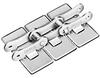 TS-PA Top Chain Linear Movement -- TS762-PA