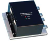 Digital Motor Drives for Brush Motors -- SDC48-400