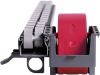 Wireless Tilting Sensor -- RF RW-NET -Image