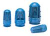 6P Plastic Strainer Unleaded Strainer -- 6P Plastic Strainer -Image