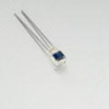 Silicon Photodiode -- VTD205H