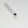 Silicon Photodiode -- VTD205H