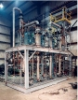 Plate Evaporator Processing Systems