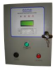 4-Point Centralized Gas Detection System -- Cel4 Control Panels