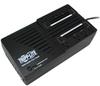 Tripp Lite AVR AVR550SER -- AVR550SER
