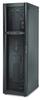 InfraStruxure PDU 60kW 208V/208V -- PD60F6FK1