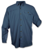West Woods Tech Shirt -- ARBOR-205960
