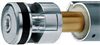 LINEAR COUPLINGS -- LC500 976940