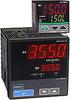 Yokogawa UT350L Limit Controller -- View Larger Image