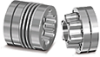 GERWAH™ Metal Bellows Couplings -- PKB