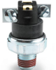 Air Pressure Switch 2-5psi -- 8658 - Image
