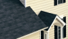 Roofing Shingles - Traditional -- XT™ 30 IR