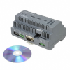 Serial Device Servers -- 1499-1029-ND -Image