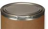 Fiber Drum, Open Head, Capacity 41 Gal -- 2GTZ7