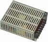 40 Watt Switching Power Supply -- TPS-40LB Series - Image