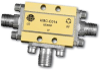 RF Mixer -- HMC-C014