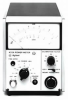 RF Power Meter -- 432A