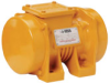 Explosion Proof Electric Vibrator -- B3X -- View Larger Image