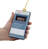 Type S Thermocouple Meter,LED 25-1770C,11681-1 NiCad -- 1770M -- View Larger Image