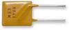 Radial Leaded Resettable PTCs -- AHEF300 -Image