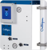 G1 Reverse Osmosis System -- View Larger Image