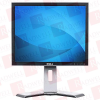 DELL 1708FPT ( COMPUTER MONITOR, 1.5AMP, 100-240VAC, 50-60HZ, 17INCH, MOUNTABLE ) -- View Larger Image
