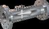 Differential Pressure Flow Meter -- Cone -Image
