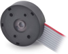 Encoder MR, Type ML, 512 CPT, 3 Channels, with Line Driver -- 225805 -Image