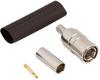 Coaxial Connectors (RF) -- 142178-75-ND