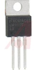 REGULATOR, LDO, 800MA 3.3V TO-220 PKG -- 70021405