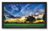 Large-Screen LCD Display -- S461