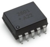 High Voltage Insulation, 13mm creepage/clearance, 10MBd Digital Optocoupler -- ACNV2601-000E