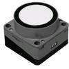 Ultrasonic Sensor -- UC6000-FP-IUE0-R2-P5