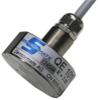 Magnet Mount Strain Sensor -- QE1010