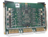 28V 16-Channel Solid-State Power Controller (RPC) -- RP-26000